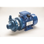 FTI Low-Flow Mag Drive Pump, 1 PH, DB4P