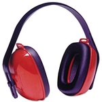 Howard Leight QM24+ Earmuffs 20/Case