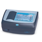 The Hach DR 3900 spectrophotometer offers sophisticated technology that supports the operator from sampling to sample prep, analysis and documentation. Guided procedures take you step by step through your entire test, ensuring accurate results every time. Large color touchscreen display ...