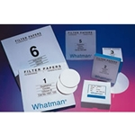 USABlueBook offers the most popular filters by top manufacturer Whatman® .For the best value, choose USABlueBook brand filters. They met the same standards as the brand names for less money. Whatman Grade 3 filters are double the thickness of Grade ...