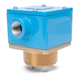 USABlueBook offers a complete line of replacement parts and accessories for popular conductivity controllers, including Warrick brand. They're great for pressure vessels like hydropneumatic tanks because they aren't affected by high pressures like ultrasonic or pressure transmitters. With thousands of ...