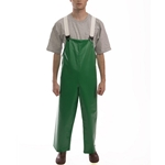 SafetyFlex Overalls' 2X-Large Chemical Resistant' O41008.2X