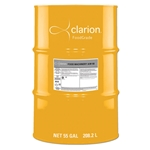 Ideal for drinking water equipment, these lubricants are great for applications where NSF 60- and 61-certified products are required. Use them in public and private water facilities, municipal utility districts, flood control systems and offshore systems. Clarion Food Machinery A/W ...