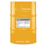 Ideal for drinking water equipment, these lubricants are great for applications where NSF 60- and 61-certified products are required. Use them in public and private water facilities, municipal utility districts, flood control systems and offshore systems. Clarion Food Machinery Gear ...