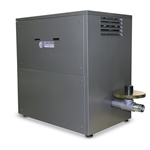 These heavy-duty blower packages feature ROOTS URAI blowers' a well-respected name in the water and wastewater industry. Framework and structural support are constructed from custom fabricated steel for optimal durability. 24-month warranty. Includes: Roots Urai blower' table-top steel base' industrial ...