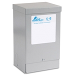 Acme Buck-Boost Transformer' 120/240' 12/24' 1.5kVA T111684