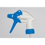 Use with Economy Spray Bottle, sold separately (stock # 71462).