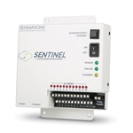 Get round-the-clock access to real-time data about conditions in your plant, using a simple yet powerful web-based interface. The Sentinel and Sentinel Pro systems feature a secure web-based dashboard accessible from any internet-connected computer, or from your iOS or Android ...