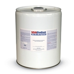 USABlueBook Odor Ban w/ Degreaser' 5-Gallon Pail