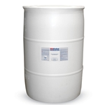 USABlueBook Odor Ban w/ Degreaser' 55-Gallon Drum
