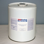 USABlueBook drain cleaners quickly dissolve grease, fats, oils and other organic debris to keep drains free flowing. Use them to clean and deodorize grease traps, septic systems, sewer lines, lift stations and any other problem areas in your system or ...