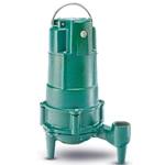 Replace your troublesome sewage ejector pumps with this Zoeller Residential Series grinder pump. These pumps utilize the proven Zoeller Tri-Slice® cutter technology with three independent cutting channels that provide over 250,000 cuts per minute. Piggyback float switch pumps let you ...