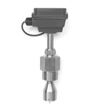 Seametrics paddlewheel insertion flow sensors provide reliable economical flow metering where water quality isn't clear enough to use a turbine sensor. Their proven Hall effect technology with NPN output interfaces with Seametrics flow monitors and a variety of other instrumentation. ...