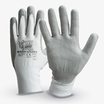 Barracuda Cut-Resistant Gloves' 2X-Large