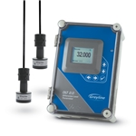 Greyline's powerful DLT 2.0 controllers are your ultimate solution for barscreen level control at wastewater treatment plant headworks, pump stations and combined sewer systems. Using two ultrasonic non-contacting sensors (one upstream and one downstream), they continuously monitor, transmit and control ...