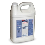 USABlueBook® Pine Degreaser for Lift Stations' Case of (4) 1-Gal Bottles