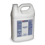 USABlueBook® Odor Ban with Pine Degreaser, Case pf (4) 1-Gal Bottles