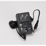 A&D AC Power Adapter for HL-i & HL-WP Series' TB:662