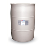 Fight struvite crystal formation with this scale inhibitor. Struvite crystals, caused by ammonium and phosphate, can form in and clog pipes downstream from secondary treatment and anaerobic sludge digesters. Apply the struvite scale inhibitor to break down existing scale and ...