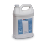 Use Polymer Cleaner Pro to clean filter presses, gravity belts, polymer pumps, pump lines, or anywhere you have polymer spills. In doing so, you'll reduce polymer consumption, and improve your sludge processing flow rate. Environmentally safe formula is neutral in ...