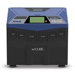KOHLER portable generators give you the power you need, where you need it most. With a wide range of configurations and outputs, and KOHLER's customizable U-SPEC accessory system, there's a generator to fit every application. UL1778 NEMA 1 Indoor rated ...