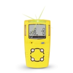 This lightweight clip-on gas detector makes it easy to monitor levels of 02, H2S, CO and LEL in your workspace. Built for rigorous conditions, it features an impact-resistant, dust-tight and fully submersible IP68 housing. Simple one-button operation offers exceptional ease ...