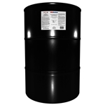 USABlueBook® Grape Lift Station Floating Degreaser' 55-Gal Drum