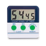 Big Digit Pocket Timer' Count Down/Up