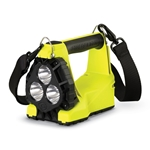 The Vulcan 180 is brighter, lighter and runs longer than similar lanterns. Three front-facing C4® LEDs produce extreme brightness, while two ultra-bright blue taillights ensure you can be easy to use even when wearing gloves. At its highest output, this ...