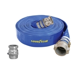 USABlueBook Hose Kit with 1-1/2