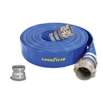 USABlueBook Hose Kit with 2