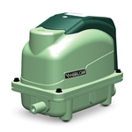 Linear air pumps are a great option for low-cost blowers. Use them to add air into your lift station where limited space allows for only one or two diffusers. They also work extremely well for ponds in residential communities where ...