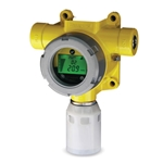 The Honeywell Analytics Touchpoint Plus gas detector system is an easy-to-configure, wall-mounted control system. Intuitive user interface and modular approach let you control and configure settings for a wide range of applications. Use it with your choice of several Sensepoint ...