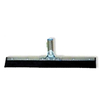 These premium general maintenance floor squeegees are great for all around use. Our premium squeegee is made from 1/4