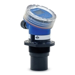 The EchoPod UG06 and UG12 are ideal for general purpose non-contact level measurement in applications involving corrosive or waste liquids. Use them to measure level in atmospheric bulk storage tanks, day tanks and waste sump applications. A narrow 3