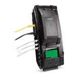 Automate calibration and bump testing of your BW Technologies gas detectors with the IntelliDoX docking system. Each docking module features its own LCD screen and internal pump (flow rate of 350 mL/min), which lets you perform more than one operation ...