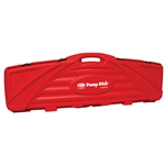 Large Hard Case for Reed Pump Stick™ Cordless Water Transfer Pump, CP15LCASE
