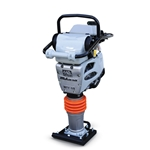 Innovative Mutiquip compaction equipment lets you compact foundations to increase load-bearing capacity, reduce settling and shrinkage of soil, and provide better stability. All models feature heavy-duty Honda engines, and an hour meter and tachometer to track run times and engine ...