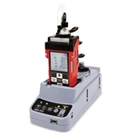 Automate calibration, bump testing and charging with the SDM-2012 docking station. When used as a standalone unit, it automatically stores 200 records you can later copy to your PC via the included USB flash drive and free Single Module Data ...