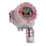 State-of-the-art RKI M2A sensor/transmitters operate as independent, standalone detector heads for specific gases or as part of an integrated system. They feature both a 4-20 mA and Modbus output to send target gas readings to nearly any PLC, DCS or ...
