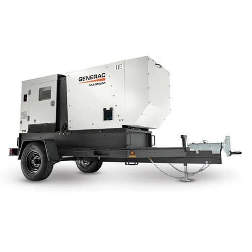 Generac® Mobile Towable sel Generator, 60 kW/75 kVA (Prime), Trailer-Mounted, on 240v single phase diagram, 3 phase transformer connection diagram, auto alternator diagram, 3 phase generator connectors, 3 phase generator wiring connections, 3 phase magnetic starter wiring, 3 phase generator windings, ac generator diagram, 3 phase meter wiring, shunt trip coil diagram, single phase generator diagram, 2 phase power diagram, 3 phase automatic transfer switch diagram, 3 phase generator animation, 3 phase generator basics, 3 phase wiring color code, automotive generator diagram, circuit diagram, 3 phase motor diagram, 3 phase generator operation,